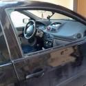 Vetri rotti e autoradio rubate: ladri in azione a Pontenure
