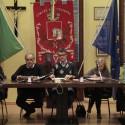 """Vicesindaco di Rottofreno indagato lascia. Veneziani: """"Prova di dignità"""""""