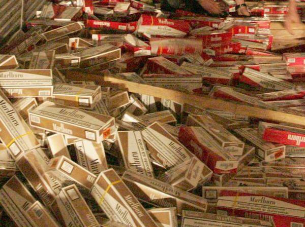 stecche-sigarette