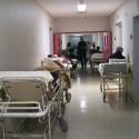 Pronto Soccorso: 1.100 ingressi per abuso di alcol, 20% con traumi