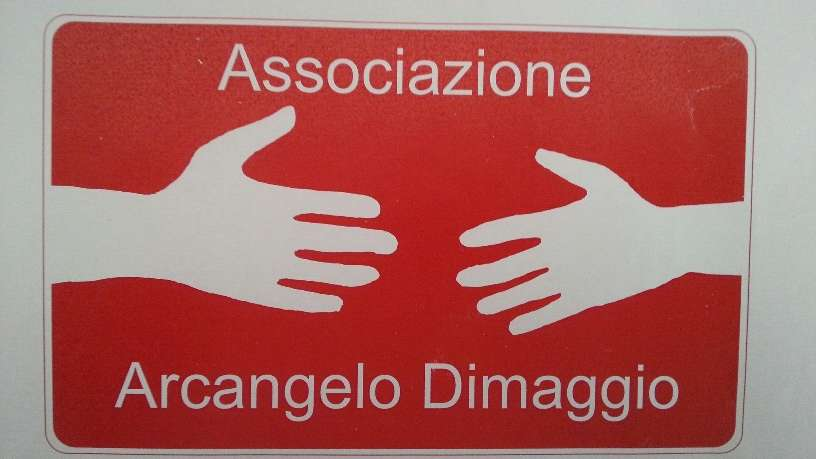 associazione Arcangelo Dimaggio