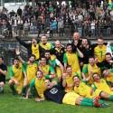 Calcio: S. Polo in Seconda. Il Carpaneto rimane aggrappato al Brescello