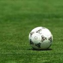 Insulti razzisti alla partita della Juniores, super multa per il Piacenza