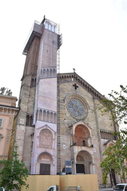 Ascensore del Duomo (2)-800