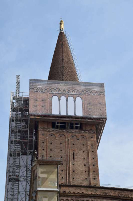 Ascensore del Duomo (5)-800