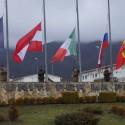 """In Kosovo con gli Alpini, """"Uniti per la pace"""". Il reportage"""