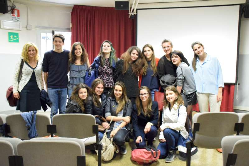 Forum della Filosofia (4)-800