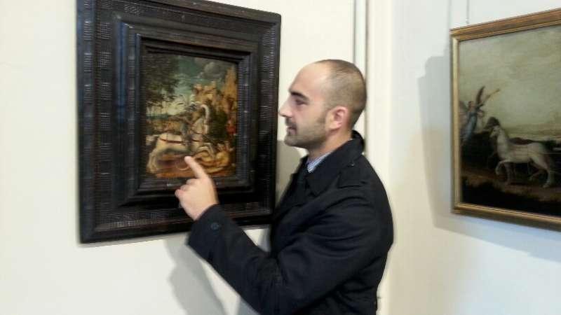 Museo Gazzola (2)-800
