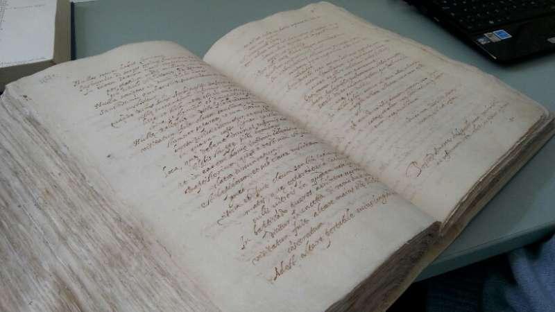 archivio storico diocesano (5)-800