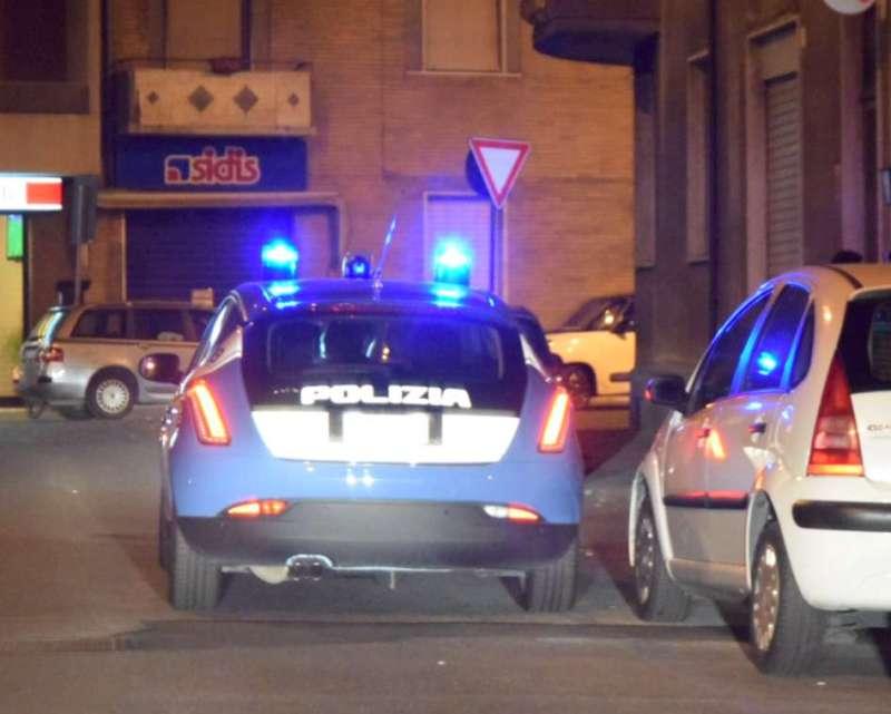 controlli polizia via Pozzo di sera (1)-800