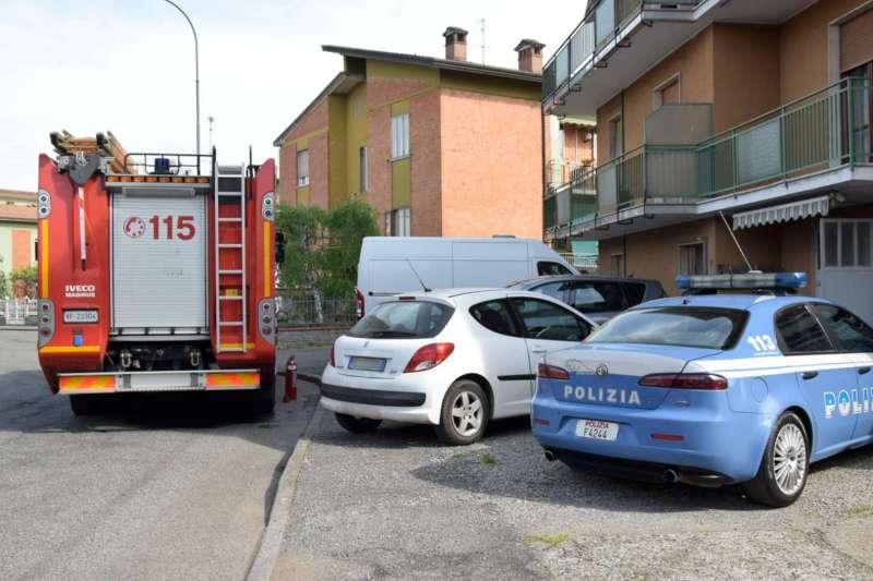 incendio in via Pacchiotti (2)-800