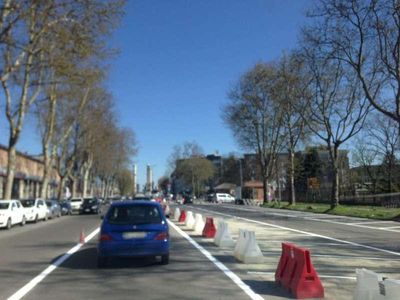 parcheggio via Maculani (4)