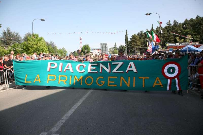 Adunata nazionale Alpini a L Aquila (10)-800