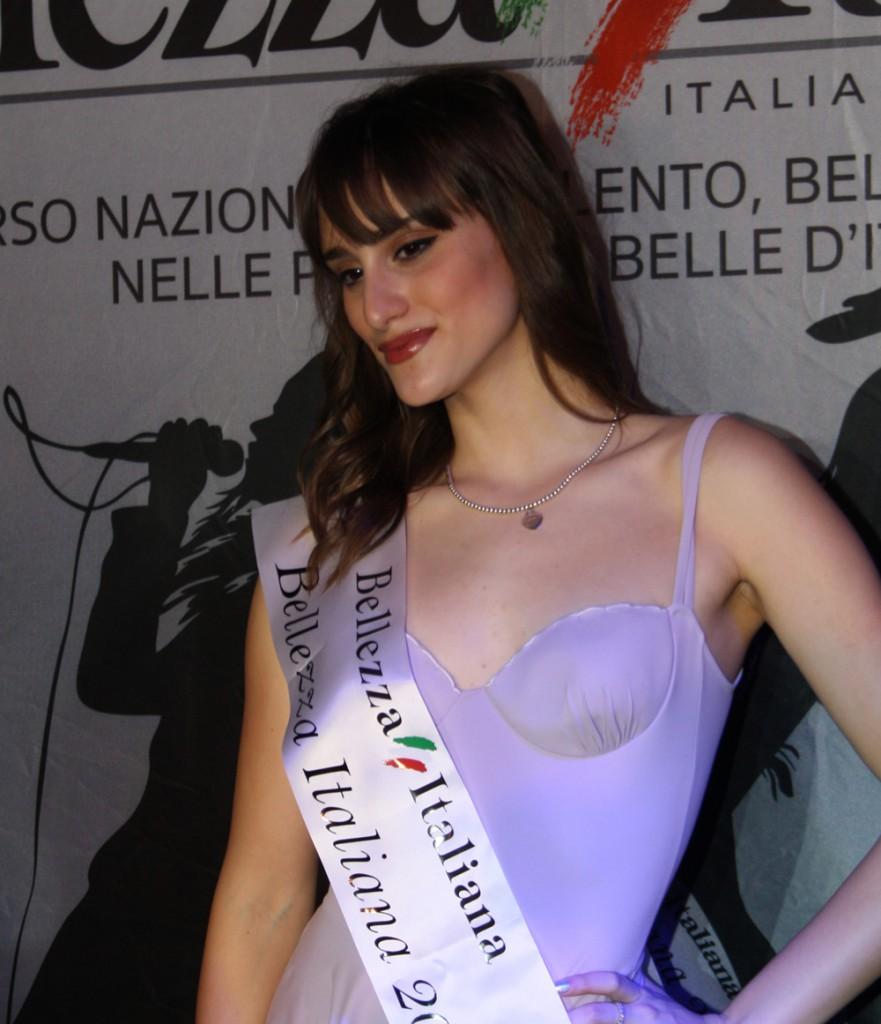 Beatrice Sportelli Piacenza jpg