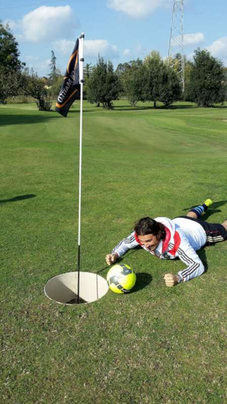 Foot Golf (8)-800