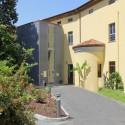 Day hospital oncologico: da lunedì si trasferisce nella nuova sede