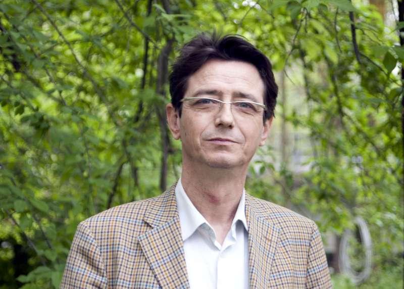Luigi Baggi