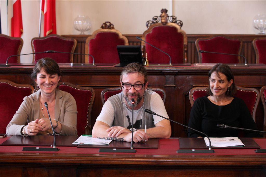Marco Masini conf stampa_33
