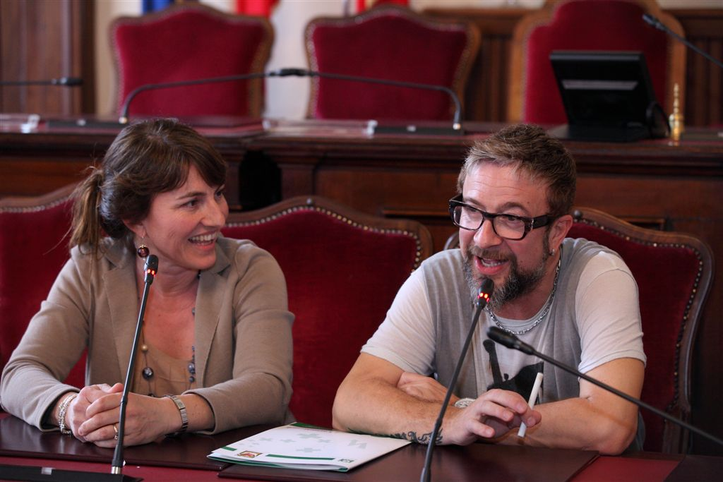 Marco Masini conf stampa_49