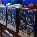 Piacenza, torna stasera la Notte blu. Iniziative dalle 19 a mezzanotte