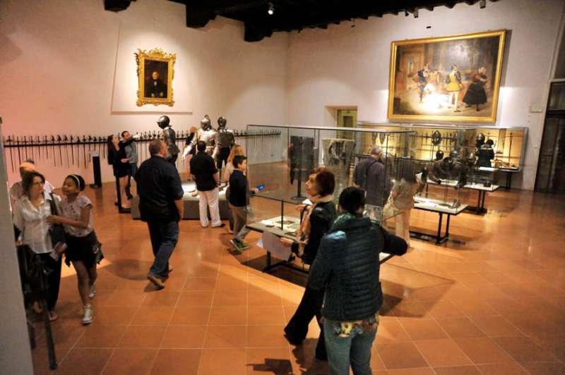 Arte, cultura e ingressi gratuiti: sabato 19 torna la Notte dei musei