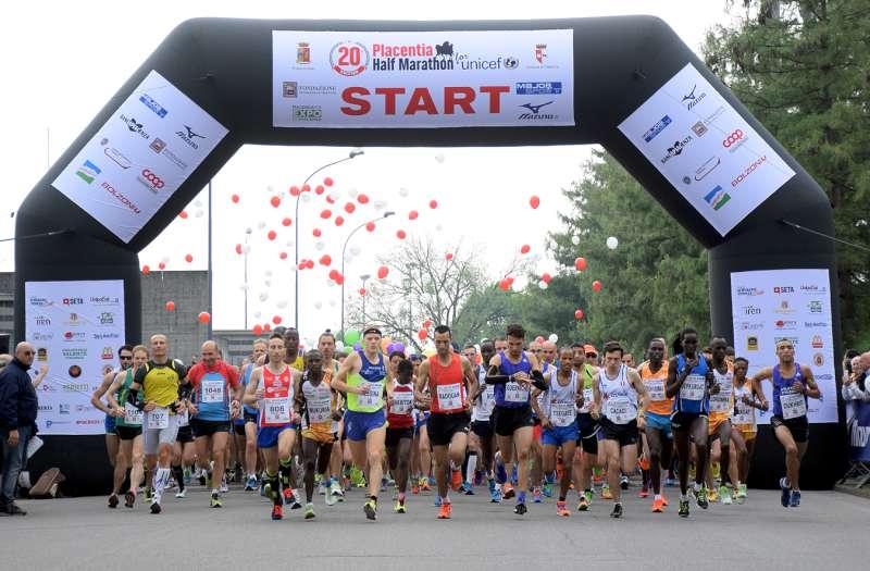 Placentia Half Marathon (13)-800