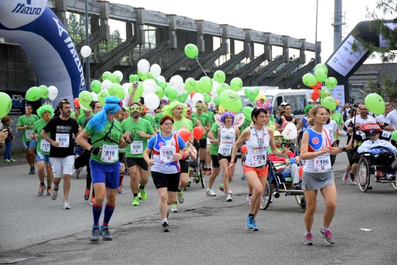 Placentia Half Marathon: ecco tutte le novità della 22esima edizione. Al via il 7 maggio