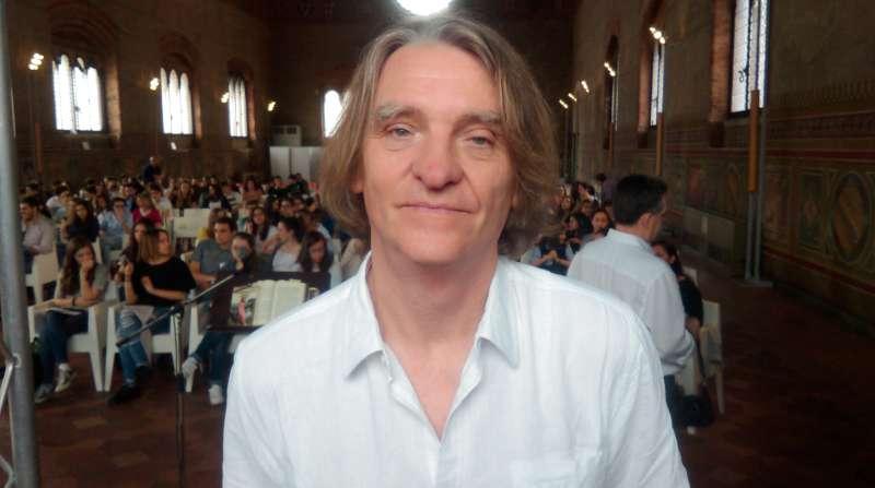 Premio Giana Anguissola (6)-800