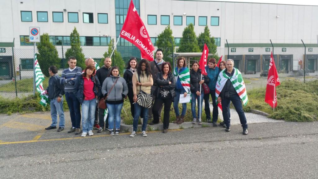 Protesta (3)