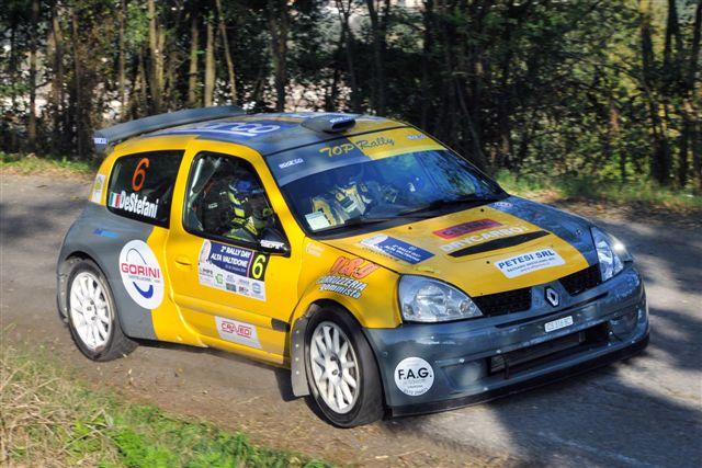 Rally Valtidone (1)