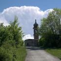 Riapre il santuario di Santa Maria del Monte. Domenica l'inaugurazione