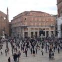 """Sentinelle in piedi, """"No"""" all'ideologia di gender. Manifestazione in piazza Cavalli"""