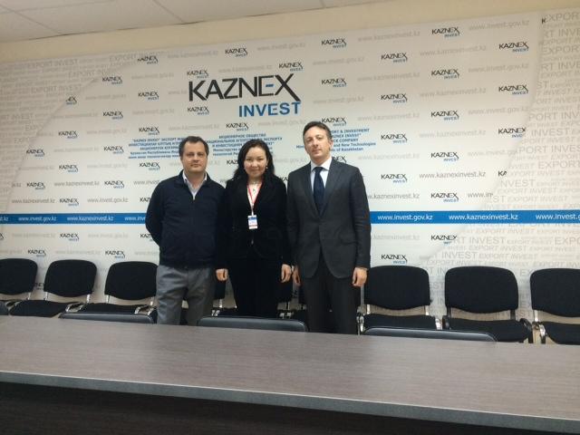 foto 1- Kaznex Invest