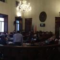 Consiglio comunale, polemiche sul bilancio. Ricordati Baggi e Gambardella