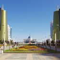 Kazakistan: opportunità per i piacentini. Confapi aiuta gli imprenditori