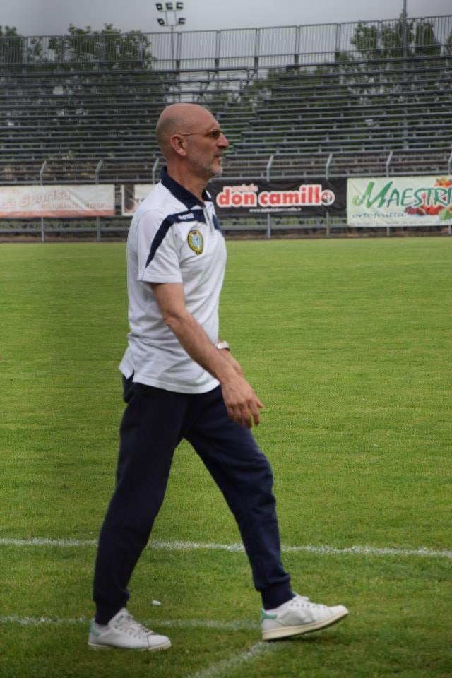 lucci (2)