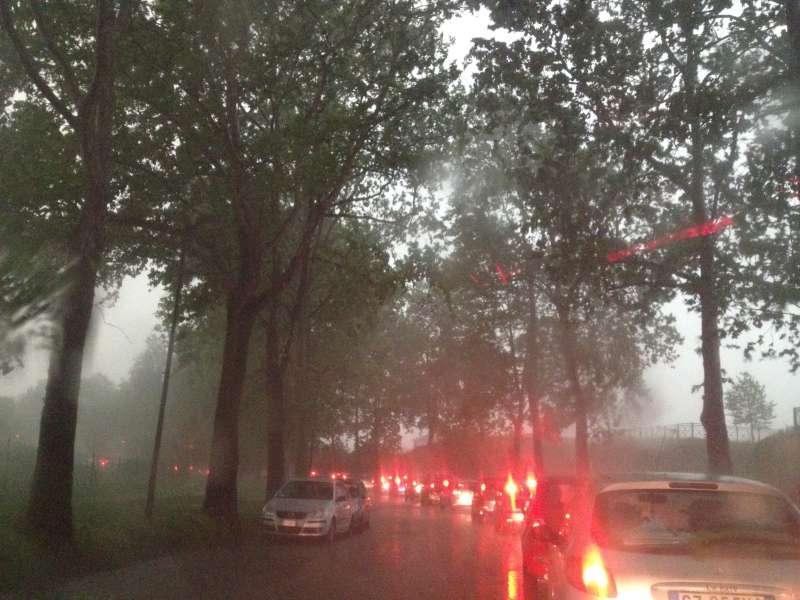 pioggia (3)