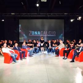 A ZC è stata la serata dei campioni: Sitav Lyons travolgenti