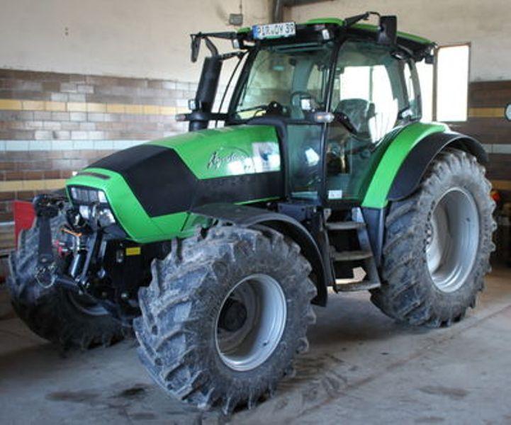 Agroton K110