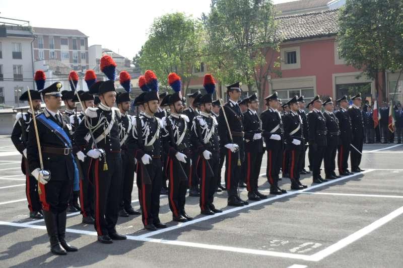 Festa dei Carabinieri (10)-800