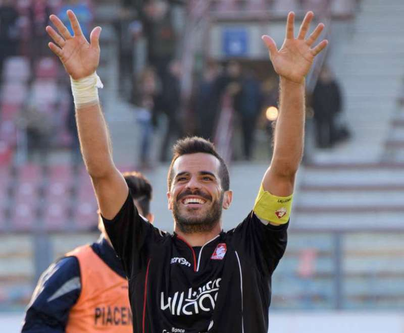 Francesco Volpe (3)-800