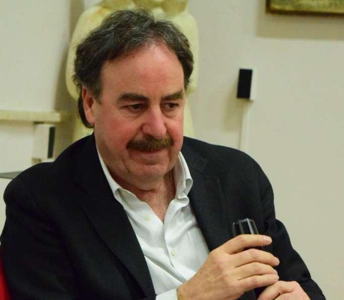 Giangiacomo Schiavi