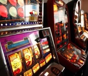 Gioco d'azzardo, a rischio la mobilitazione piacentina