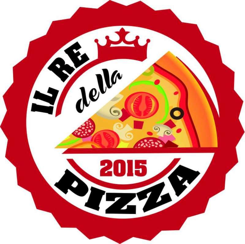 """""""Il re della pizza"""", oggi con Libertà il tagliando jolly da 10 punti"""