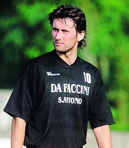 Stefano-Raffo
