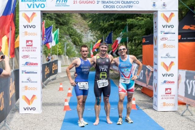 Triathlon_Olimpico_Cross_Country-19