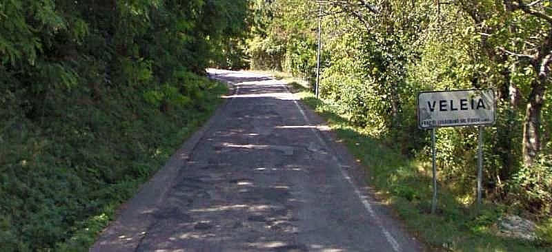 strada per veleia romana2-800