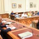 Sistema sociosanitario: Piacenza in prima linea per l'innovazione