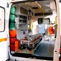 Schianto a Livorno con lo scooter: muore 52enne di Castelvetro