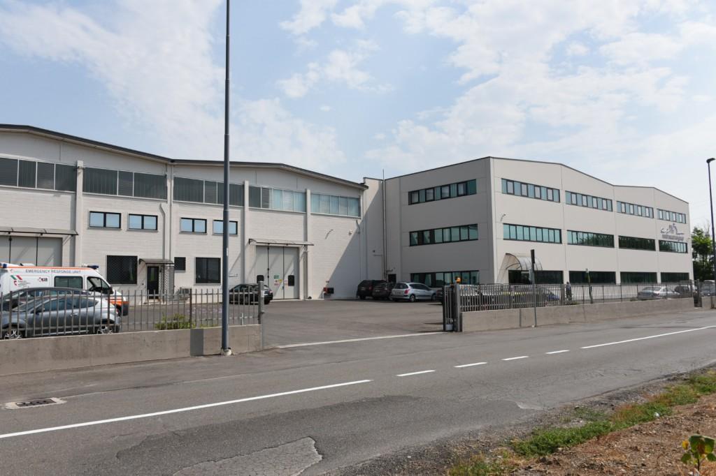 Nordmeccanica
